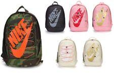 Nike Style Rucksack Backpack Travel Training Sports Unisex Hiking Bag School UK