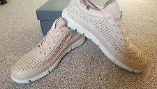 womens ecco shoes size 41 (uk 8)