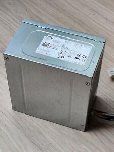 Dell OptiPlex 3020 7020 9020 Precision T1700 290W Power Supply Unit RVTHD