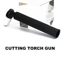 LG40 PT-31 Air Plasma Cutter Torch Head Body for Plasma Cutting Machine CUT50