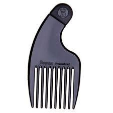 Peines y cepillos Denman