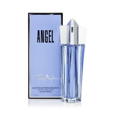 Angel by Thierry Mugler Eau de Parfum Spray For Women 3.4 oz Brand New Sealed