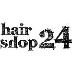 hairshop24gmbh