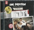 ONE DIRECTION - TAKE ME HOME - LIMITED EDITION - CD