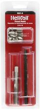 Helicoil 5521-5 5/16-18 Inch Coarse Thread Repair Kit with installation Tool *