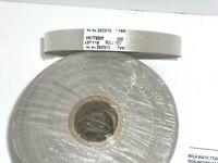 "3pcs. ABR5BTR NORTON Poly Bond,Polishing Wheel,A.O.60,3/""x1//4/""x1//4/""Arb.Hole"
