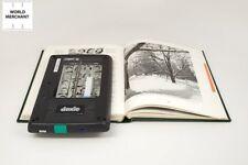 4x6 Photo Scanner Mini Family Album Archival Amazon Multi Compact Mobile Digital