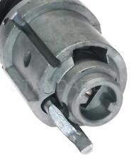 Ignition Lock Cylinder Standard US-559L