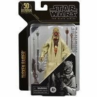 Star Wars The Black Series Archive Tusken Raider 6-Inch Action Figure BY HASBRO