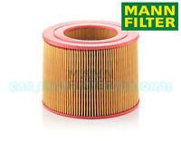 Mann Engine Air Filter High Quality OE Spec Replacement C20189