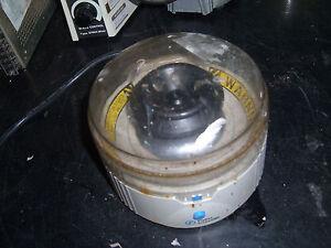 Fisher Scientific  Mini Centrifuge  05-090-128