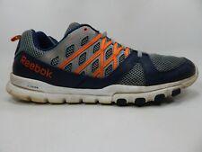 a1bf5d86c1fb New ListingReebok Sublite Train RS 2.0L Size 13 M (D) EU 47 Men s Running  Shoes Grey M48859