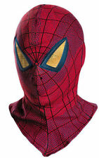 Disguise Costume Mask