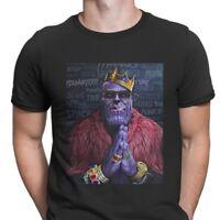 Thanos Shirt