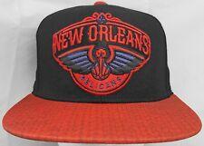 New Orleans Pelicans NBA Adidas adjustable cap/hat