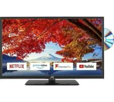 Freeview HD 720p (HD) Maximum Resolution TVs with Built - in DVD Player