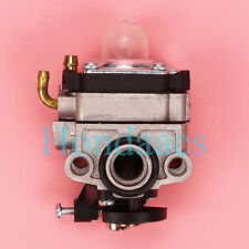 Carburetor Carb Fits 753-05251 MTD MP425 YMP425 Ryobi Walbro WYL-196 Gas Trimmer