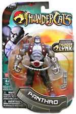 Thundercats Panthro 10cm action figure