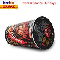 Malaysian  Devil spicy Chicken Flavor Super Spicy Noodle