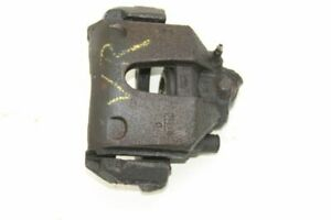 Brake caliper front right Ford TRANSIT CONNECT ABS   diesel 78881