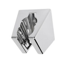 Bathroom Wall Mounted Shower Holder Bracket Handheld Shower Head Holder#