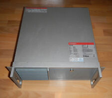 Beckhoff Industrie PC Typ:  C5102-0030 / (19-INCH SLIDE-IN INDUSTRIAL PC)