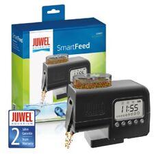 Juwel Smart Feed Distributore Mangime Mangiatoia automatica per Acquario