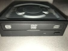 LITE-ON It Corp. iHAS124-04 DVD/CD SATA DVDRW RW Rewritable Drive HAS124 WORKS