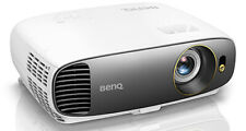 BenQ HT2550 Home Theater 4K UHD HDR HLG  Projector + Refurbished Warranty