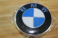 NEW - BMW OEM OE WHEEL CCENTER CAP  GF30 / 36136783536 PA6-MX GF30 ITALY