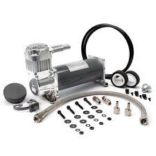 Viair 450C 12V IG Series Air Compressor Kit CE  P/N 45050 – 150 PSI 1.80 CFM