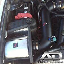 07-10 GMC Duramax SIERRA SILVERADO 2500 3500 HD 6.6L V8 AF DYNAMIC AIR INTAKE