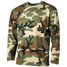 Sweat-shirts taille L pour homme