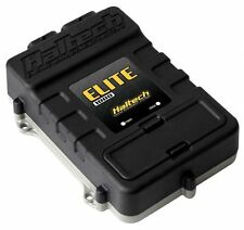 Haltech HT-150800 Elite 1000 ECU ONLY (includes USB Software Key and USB cable)