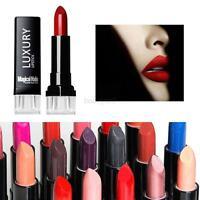 1PCS Beauty Women Long Lasting Waterproof Lipstick Makeup Matte Lip Gloss Pencil