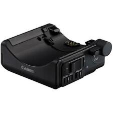 Canon PZ-E1 Power Zoom Adapter Brand New