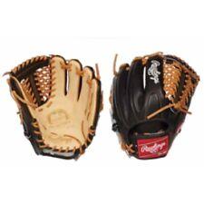 "Rawlings Pro Preferred Fielding Glove (11.75"") PROS205-4CBT - RHT"