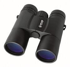 Binoculars & Monoculars