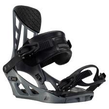 2021 K2 Indy Snowboard Bindings |  | B20040060