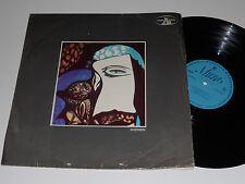 NIEMEN Vol. 1 Czeslaw Polish Prog. Rock Muza XL-0895 Poland progressive