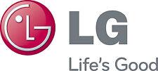 New Factory Original LG TV Screw FAB30016106 47LG60UA  42LD550 55LE8500 32LD350