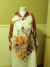Jean Marc Philippe Women Sun Dress Size 16/18