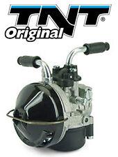 Carbu Carburateur SHA diamètre Ø 15/15 PEUGEOT 103 MBK 51 av10 pocket bike NEUF