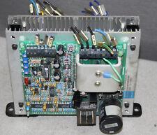Neckar Motoren FDS 811000600 frequenzumformer 230 10-120HZ