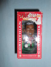 Prostars PAUL INCE Middlesbrough CORINTHIAN HEADLINERS SUPERSTARS
