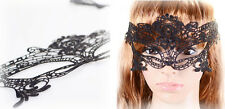 New elegant Bud silk mask Masquerade  Fancy Party opera fancy dress eye mask
