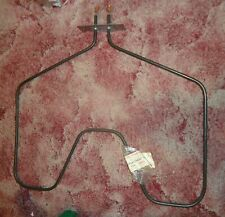 New listing Oven Broiler Heating Element Ch44X5083 Ts44X5083 Ych44X5083 Wb44X5083