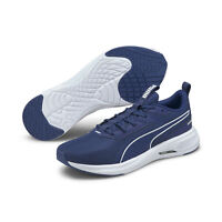 PUMA Men's Scorch Runner Running Shoes