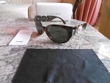 Gianni Versace BIGGIE Sunglasses Genuine MOD.4265