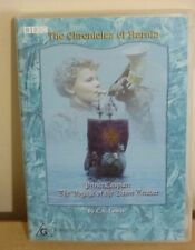 DVD :The Chronicles of Narnia The Voyage of The Dawn Treader